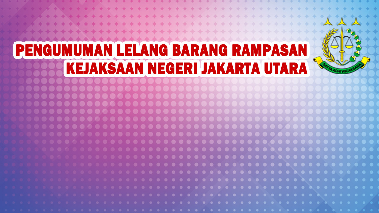 pengumuman website