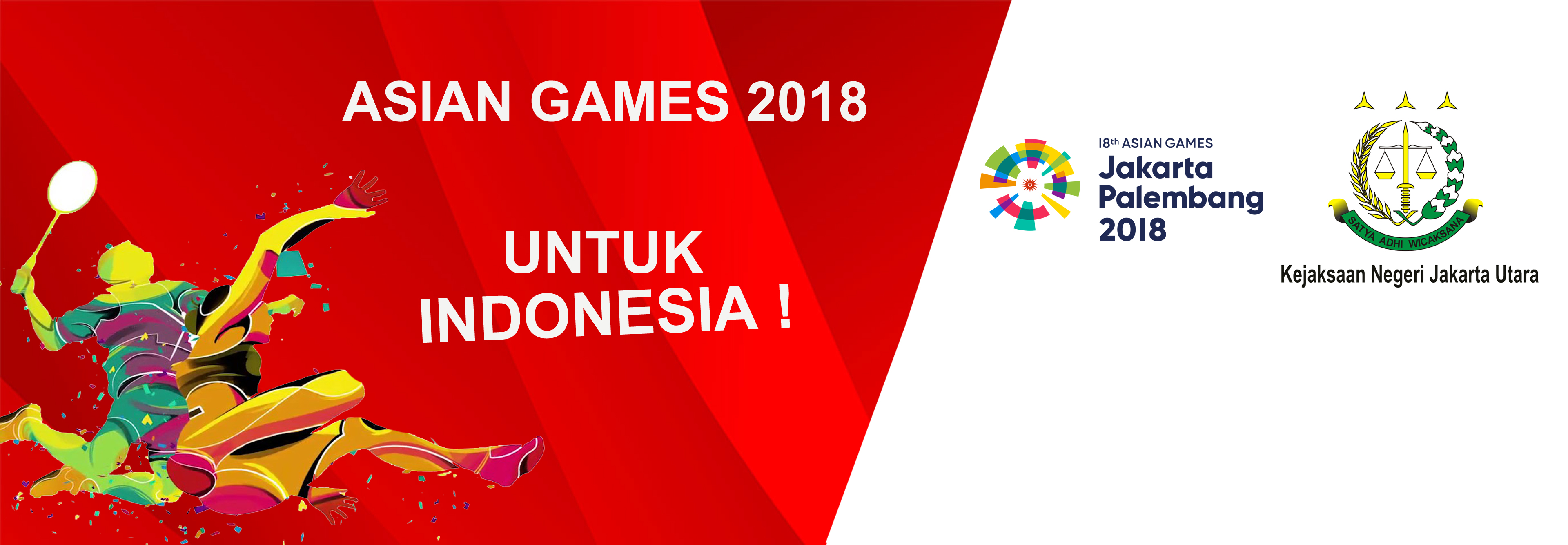 ASIAN-GAMES-2018-KEJARI-JAKUT.jpg