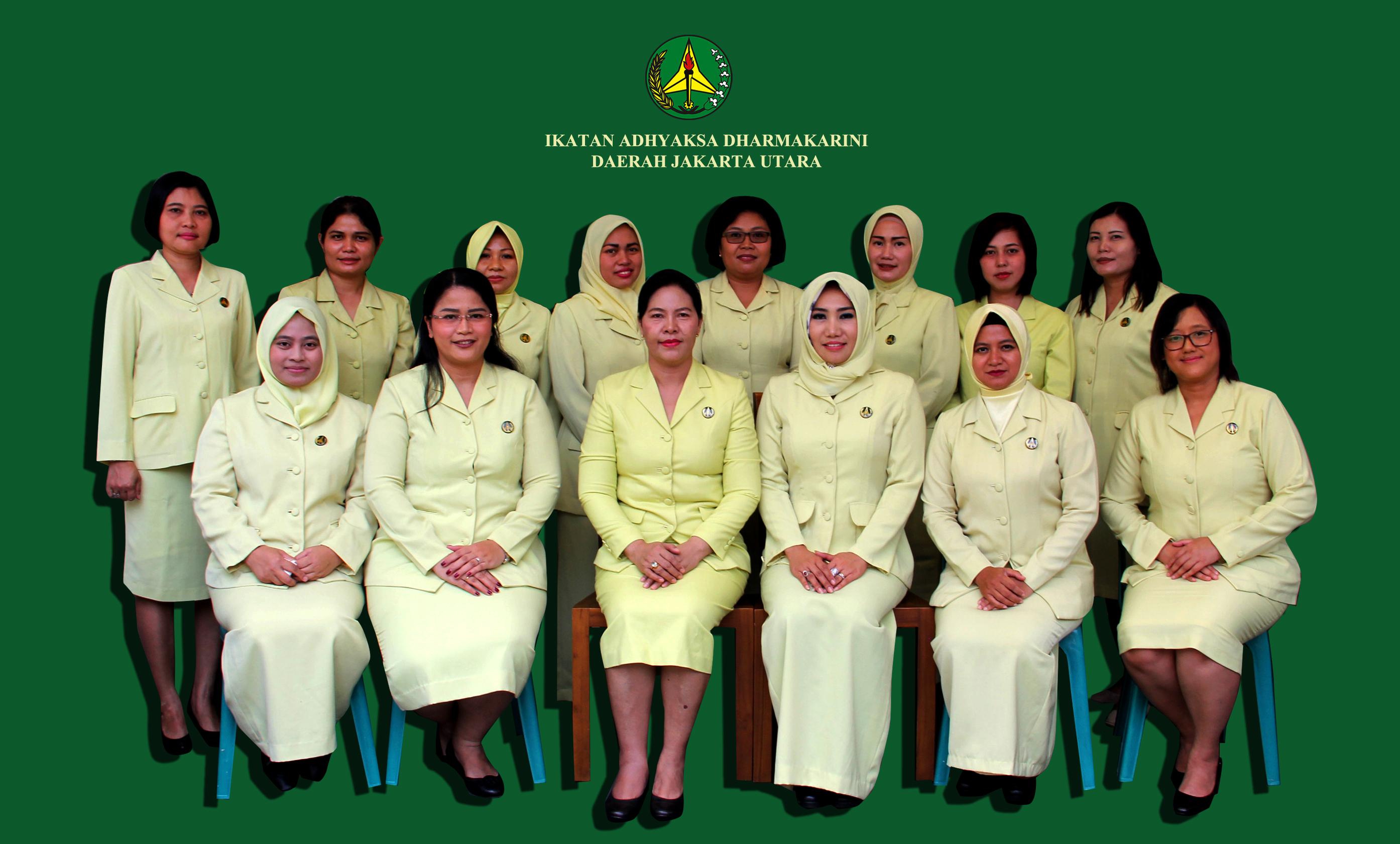 IAD-DAERAH-JAKARTA-UTARA.jpg