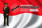 hakorda website
